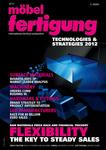 Technologies & Strategies 2012