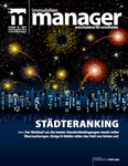 immobilienmanager Dezember 2014