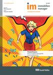 immobilienmanager Ausgabe Oktober 2018