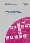 Pumpen und Kompressoren für den Weltmarkt 2015