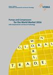 Pumps and Compressorsfor the World Market 2016