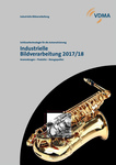 Industrielle Bildverarbeitung 2017/18