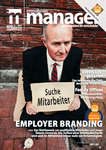 immobilienmanager Mai 2015