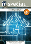 immobilienmanager Special Digitalisierung 2017