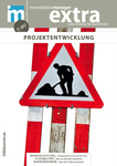 immobilienmanager Extra Projektentwicklung 2017