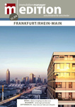 immobilienmanager Edition Frankfurt 2018