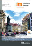 immobilienmanager März 2019