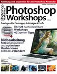 Photoshop Workshops - Anleitung und Inspiration
