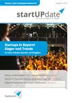 startUPdate 1 2015
