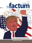factum 01/2017