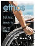 ethos 03/2017