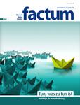 factum 02/2017