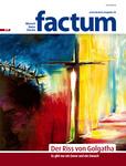 factum 03/2017