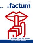 factum 04/2017