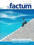 factum 06/2017